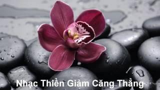 Nhạc Thiền Giảm Căng Thẳng 30 Phút Mỗi Ngày