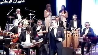 download lagu Hocine Lasnami  Chouf Dak Ezzine gratis