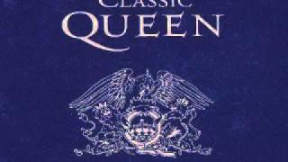 Queen Under Pressure From Classic Queen