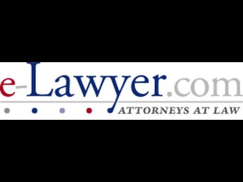 Why is e-Lawyer more expensive than non lawyer form websites?
