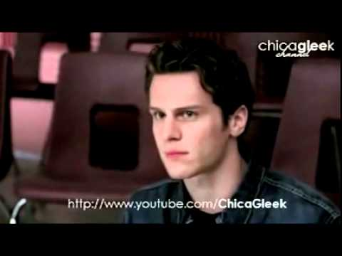 Total Eclipse Of The Heart (glee Cast) video