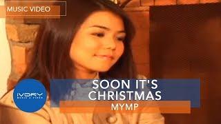 Watch Mymp Soon It