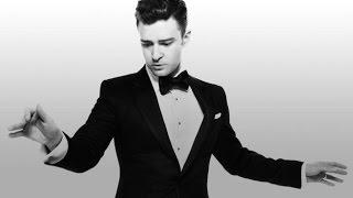 Download Lagu JUSTIN TIMBERLAKE TOP 10 SONGS Gratis STAFABAND