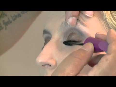 Maquillaje de boda - Dama de honor