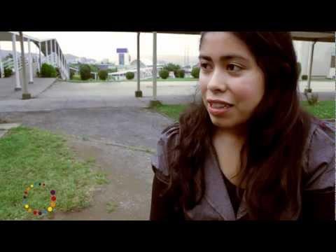 Cuenta tu tesis en DDHH 2012: Represión política en 4 comunas rurales de la provincia del Biobío