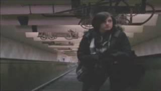 Mind The Gap (Trailer)
