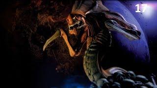 StarCraft - Zerg - 17: LOẠI BỎ