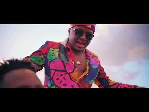 Makwa - Ayipheli (Official Music Video) ft. Maraza, AKA