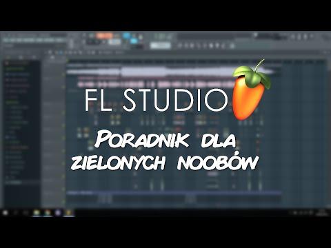 Jak Zrobić Remix/dopasować Czyjś Głos Do Muzyki [FL Studio Poradnik]