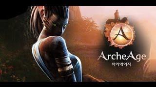 Как играть в ArcheAge без према и вообще нужен ли прем