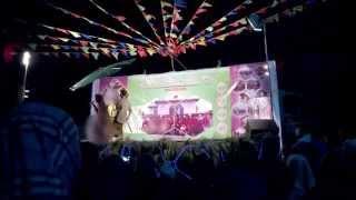 download lagu حفلة فرايأن عيد الأضحى المبارك..kampong Mangoh... gratis