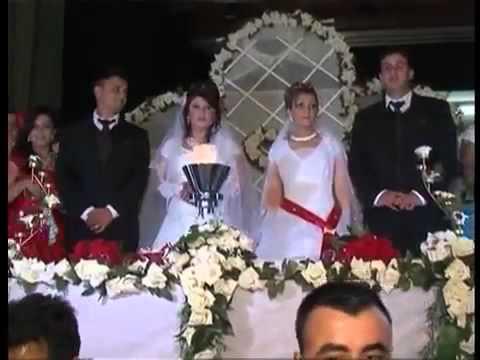 حفلة زواج Kurd   Germany Almanya Kurdische Hochzeit, Kurdish Wedding, Kurdistan video