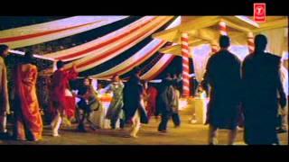 """download lagu """"dil De Diya Hai Full Song"""" Film Masti Ft gratis"""