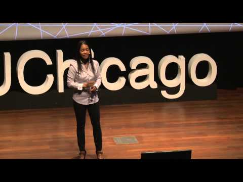Hopes and dreams are overrated | Sophia Danenberg | TEDxUChicago
