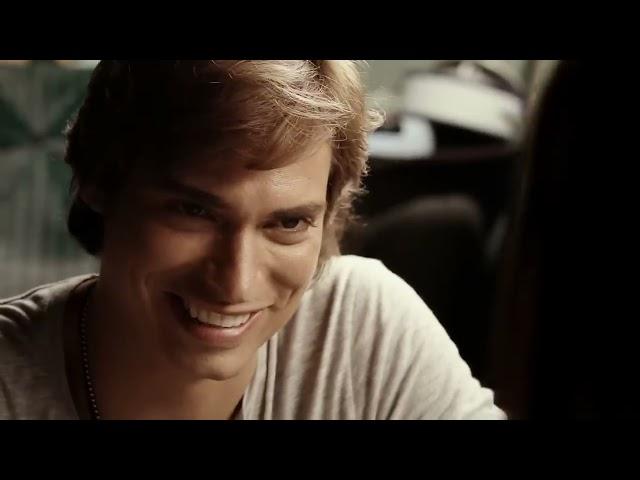 Carlos Baute - Quien te quiere como yo (Videoclip oficial)