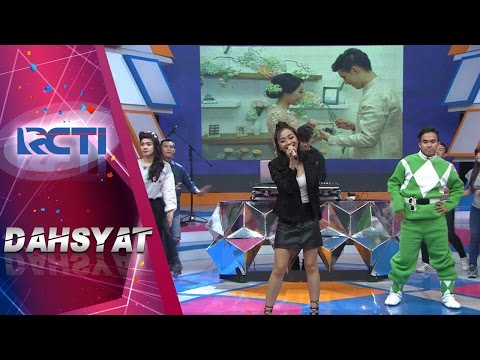 download lagu DAHSYAT - Soundwave ''Kisah Kita'' 6 Apr gratis