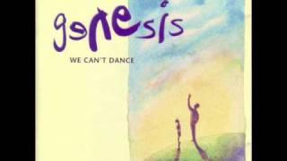 Watch Genesis Dreaming While You Sleep video