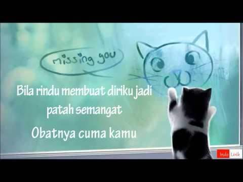 download lagu [Lirik] Anji - Jerawat Rindu gratis