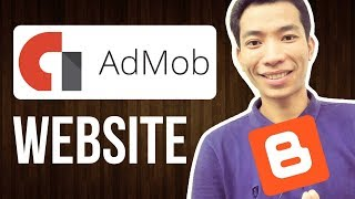 Admob earnings NEW  tricks convert Blogger website to Android app bangla tutorial