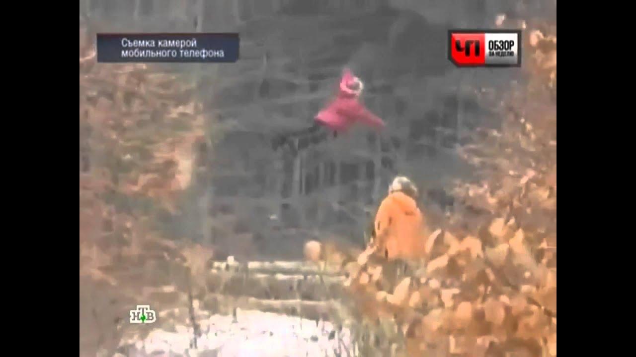 Русское порно с девочкой в лесу 15 фотография