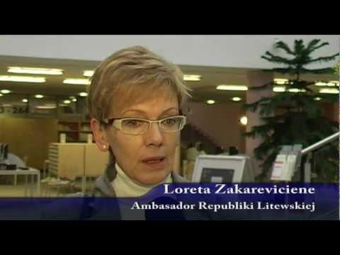 Wystawa: Polska-Litwa