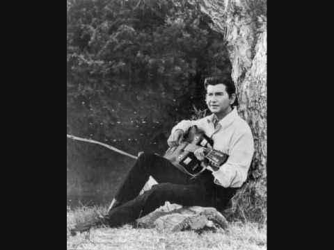 Roy Orbison - Sleepy Hollow