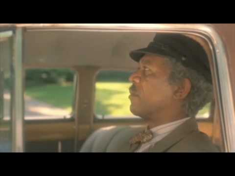 Driving Miss Daisy funny.mov