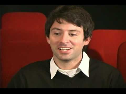 "Shane Carruth on ""Primer"""