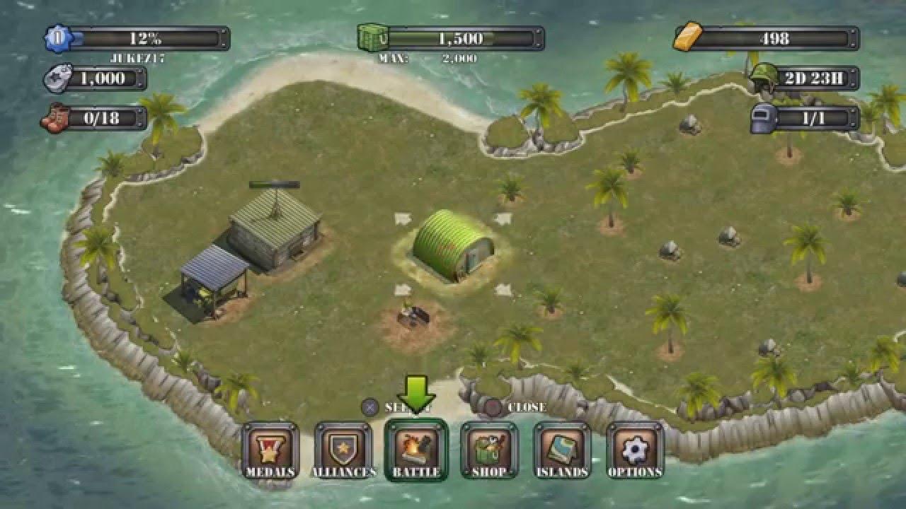 Tag Gameplay Page No4 New Battleship Demo Games Ps4yooka Laylee Reg 2 Ps4
