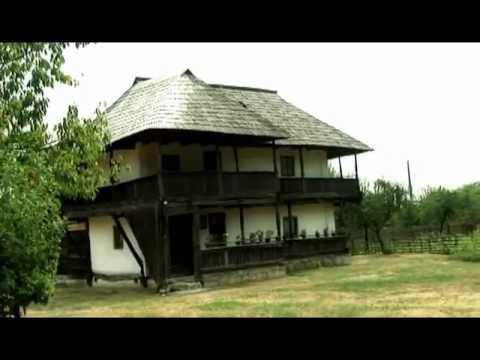 Nora pentru mama (Original Video)