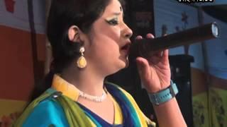 pathalan ja niyati tor kase ai minoti bangla song
