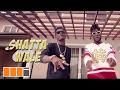 Shatta Wale - Hosanna ft. Burna Boy (Official Video)