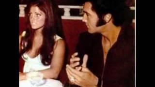 Watch Elvis Presley Separate Ways video