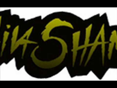 ShivaShanti(Rotbart&Erwino) - Track2
