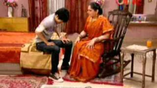 Hamaari Beti Raaj Karegi 12th May 2011pt1 wmv