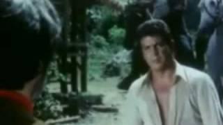 Ang Lalaki, Ang ALamat, Ang Baril (1978) Clip 2 of 3