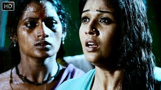 Action Khilladi Malayalam Full Movie(Dubbed version of Telugu Movie Krishnam Vande Jagadgurum) B Tech Babu (Rana Daggubati) is a Surabhi theater actor. He wa...