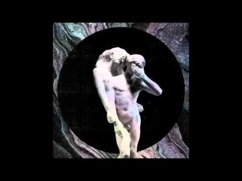 Arcade Fire - Porno (2013)