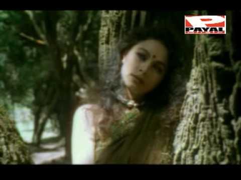 Nusrat Fateh Ali Khan - Piya Re Piya Re (Remix).DAT