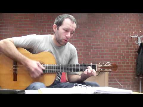 konchaetsya-chetverg-akkordi