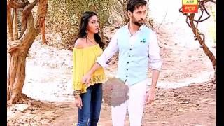 Ishqbaaaz: Shivaay beats up goons for hurting Anika