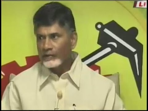 Chandrababu Respond on Digvijay Singh Speech Photos,Chandrababu Respond on Digvijay Singh Speech Images,Chandrababu Respond on Digvijay Singh Speech Pics