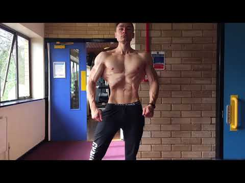 Ab Exercise Obsession - Are You Doing Too Much Ab Work
