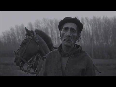 Gustavo Santaolalla - De Usuahia A La Quiaca