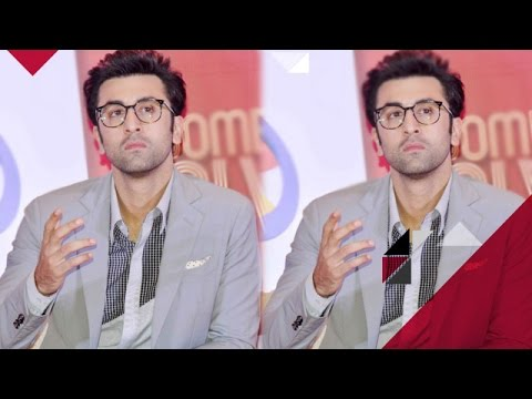Ranbir Kapoor GETS OVER Katrina Kaif, SPOTTED With A MYSTERY WOMEN | Bollywood Gossip