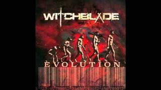 WITCHBLADE - Walk alone (audio)