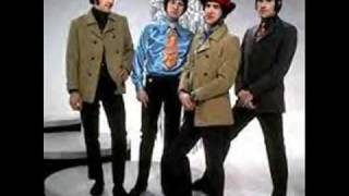 Watch Kinks All Day  All Of The Night video