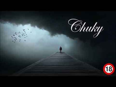 Mögiszter - Chuky