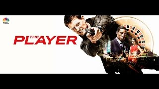 The Player - Official Trailer 2015 (starring Wesley Snipes and Philip Winchester)