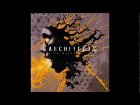 Architects - You Dont Walk Away From Dismemberment